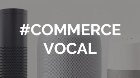 L'assistant vocal : l'interface homme-machine du futur?
