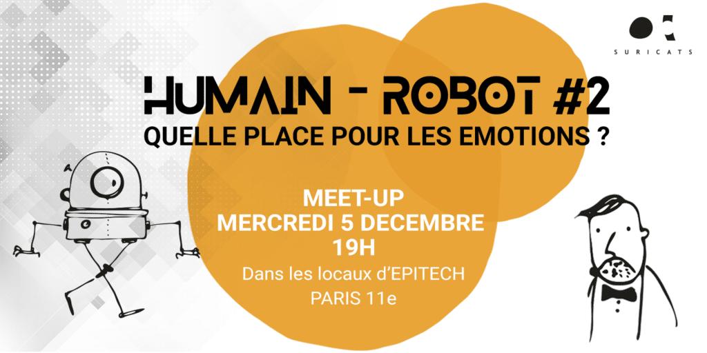 meetup-humain-robot-émotions