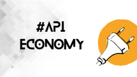 Le futur de l'API Economy