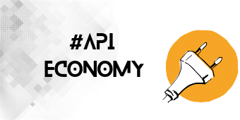 offre-consulting-api-economy