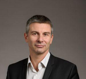 Stéphane-Dupé-HEINEKEN