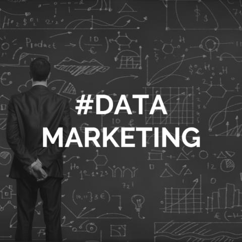 Data marketing et rentabilité pour la publicité en ligne dans la grande consommation et les PGC
