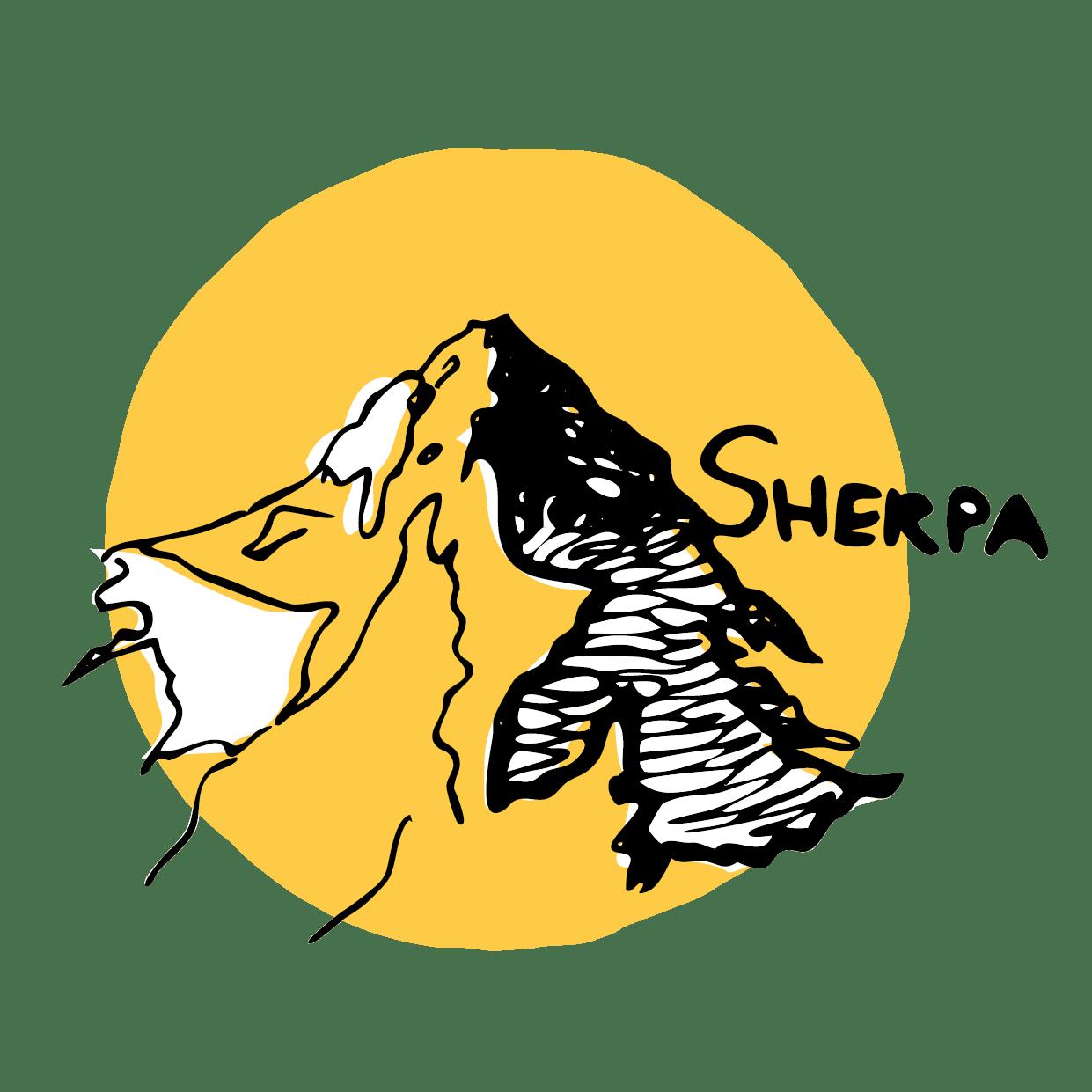 sherpa-valeur