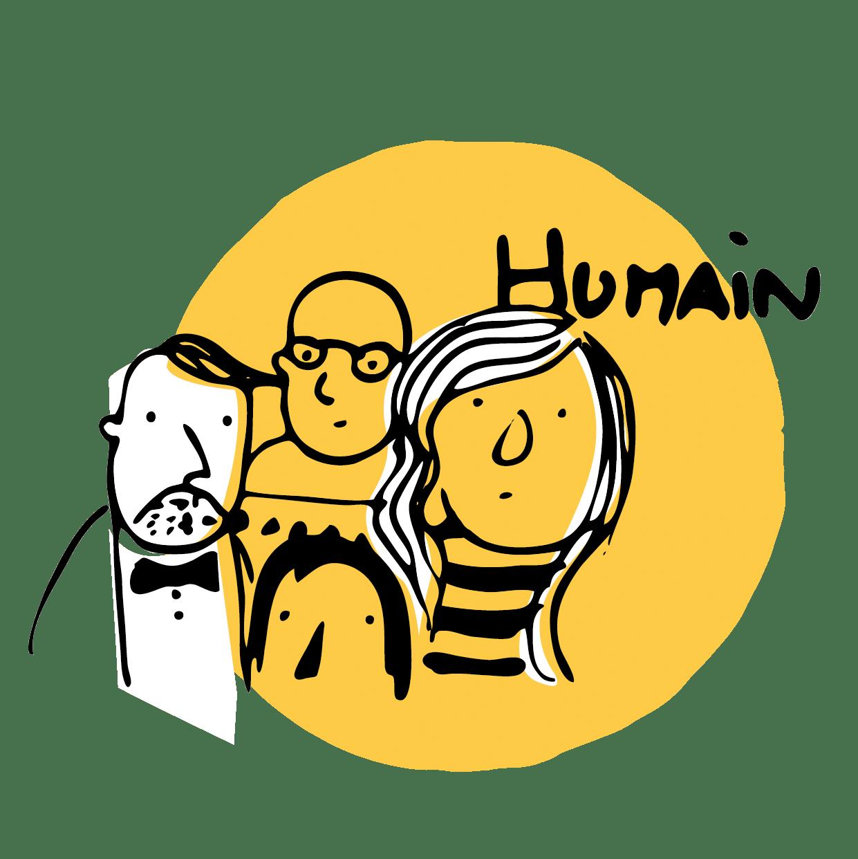 humain-valeur