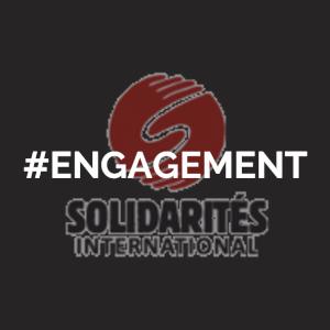 Engagement-Solidarités