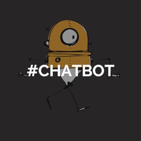 Expertise : Comment créer un Chatbot