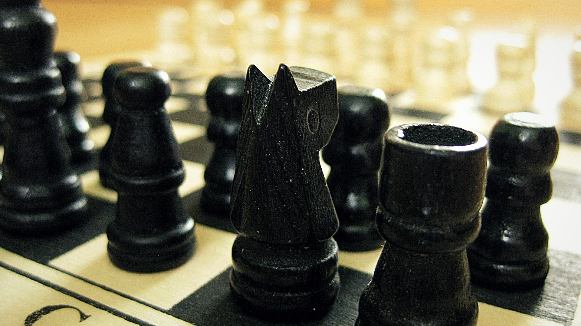 Intelligence Artificielle et Banque : quelle stratégie?