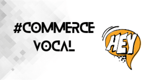 L'assistant vocal : l'interface homme-machine du futur?