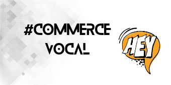 offre-consulting-commerce-vocal