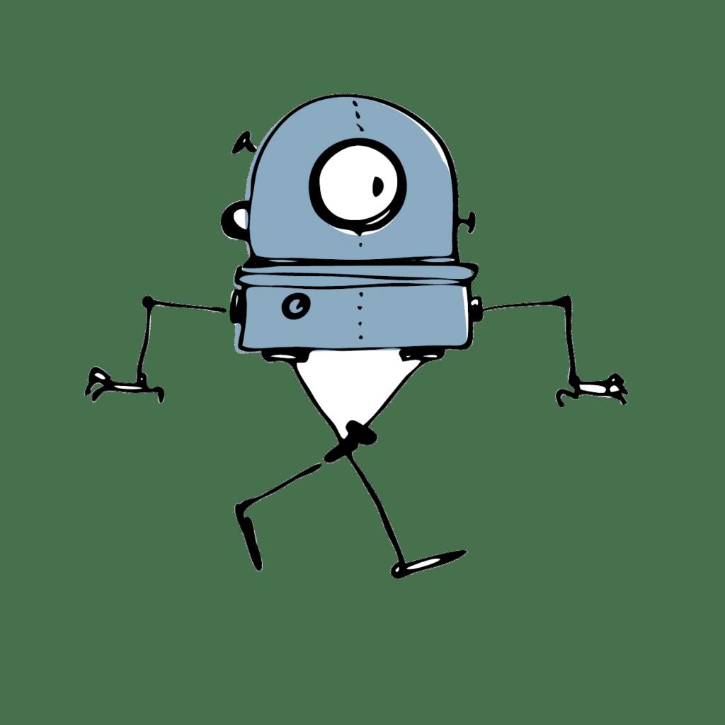 suri-robot