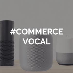 commerce-vocal