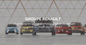 renault-digital