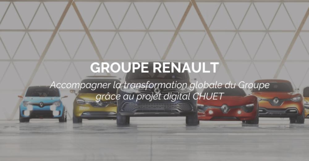renault-digital
