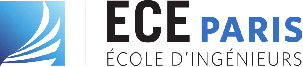 logo-ece-paris