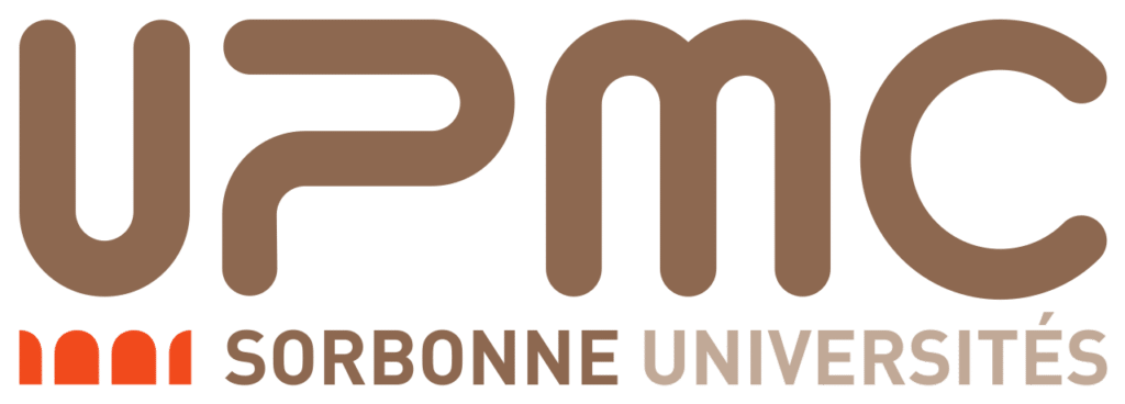 logo-upmc-paris