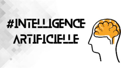 IA et commande vocale: votre nouvelle arme commerciale!