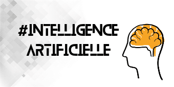 offre-consulting-IA-intelligence-artificielle