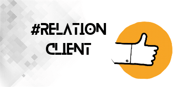 offre-consulting-IA-relation-client