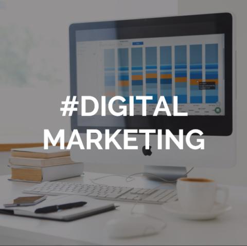 Marketing Digital, notre avis sur Amazon Advertising Platform