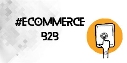 E-commerce B2B : plus qu'un projet technique