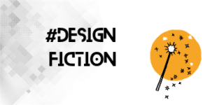 Design Fiction - Article