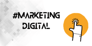 offre-consulting-marketing-digital