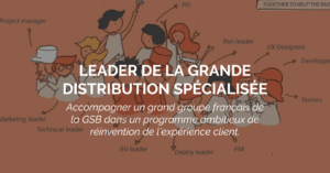 leader-GBS-expérience-client