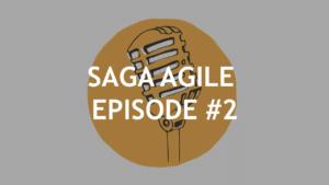 Saga-Agile-Heineken-Cadrage
