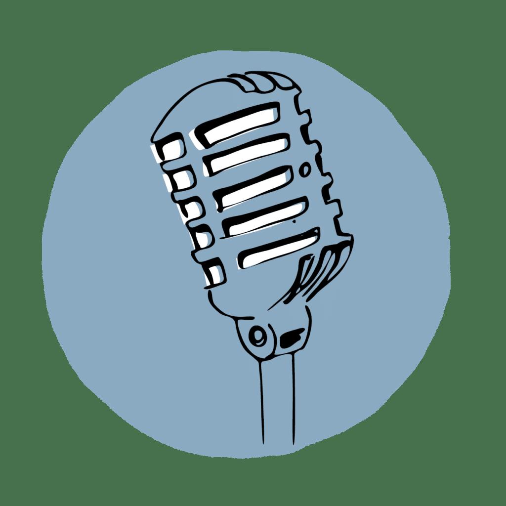 Surivoice-Podcast-Digital