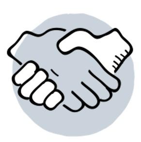 ecommerce-B2B-clients