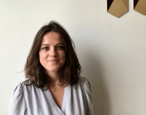 Eleonore-Redreau-Suricats