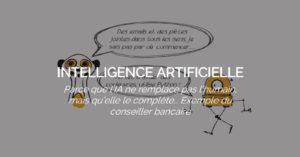 suricats-IA-digitalisation-processus-banque