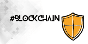 offre-consulting-blockchain