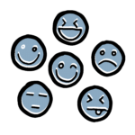 emotions-IA-meetup-suricats