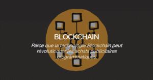 suricats-blockchain-programmatique