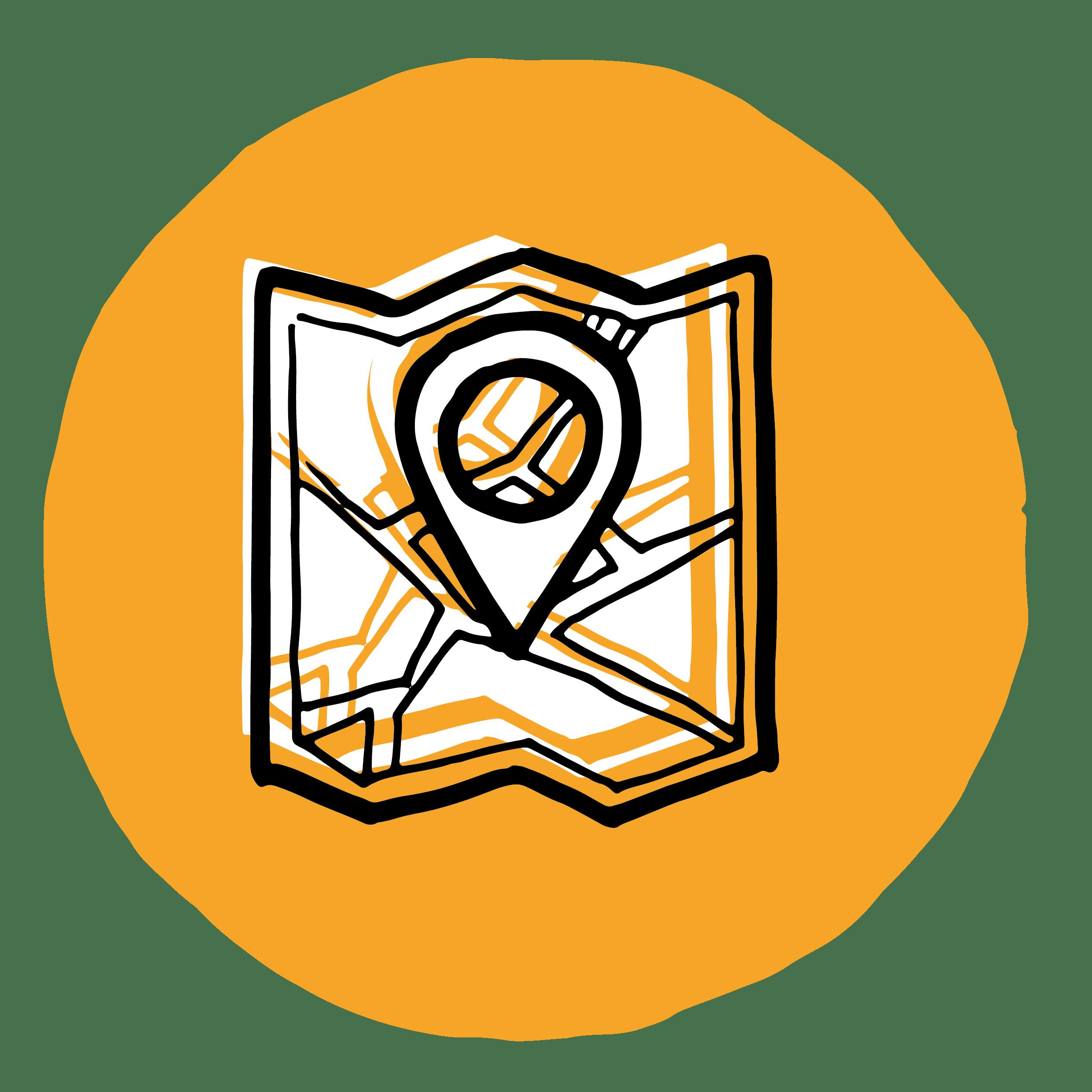 suricats-conseil-digital