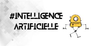 Intelligence Artificielle Applications et Industrialisation en production