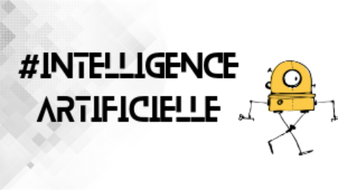 L'Intelligence Artificielle, simple machine à prédire?