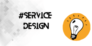 offre-consulting-service-design