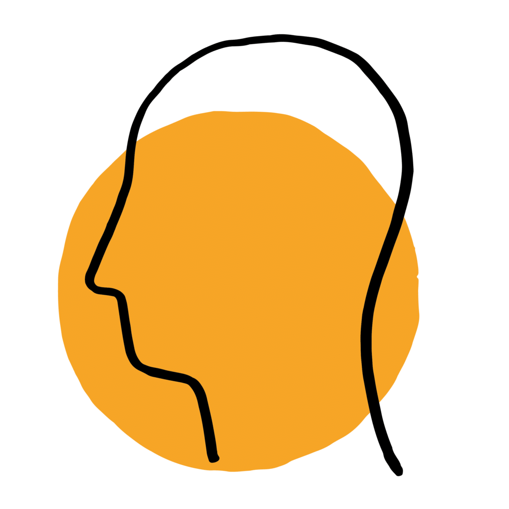 personnalisation-ecommerce