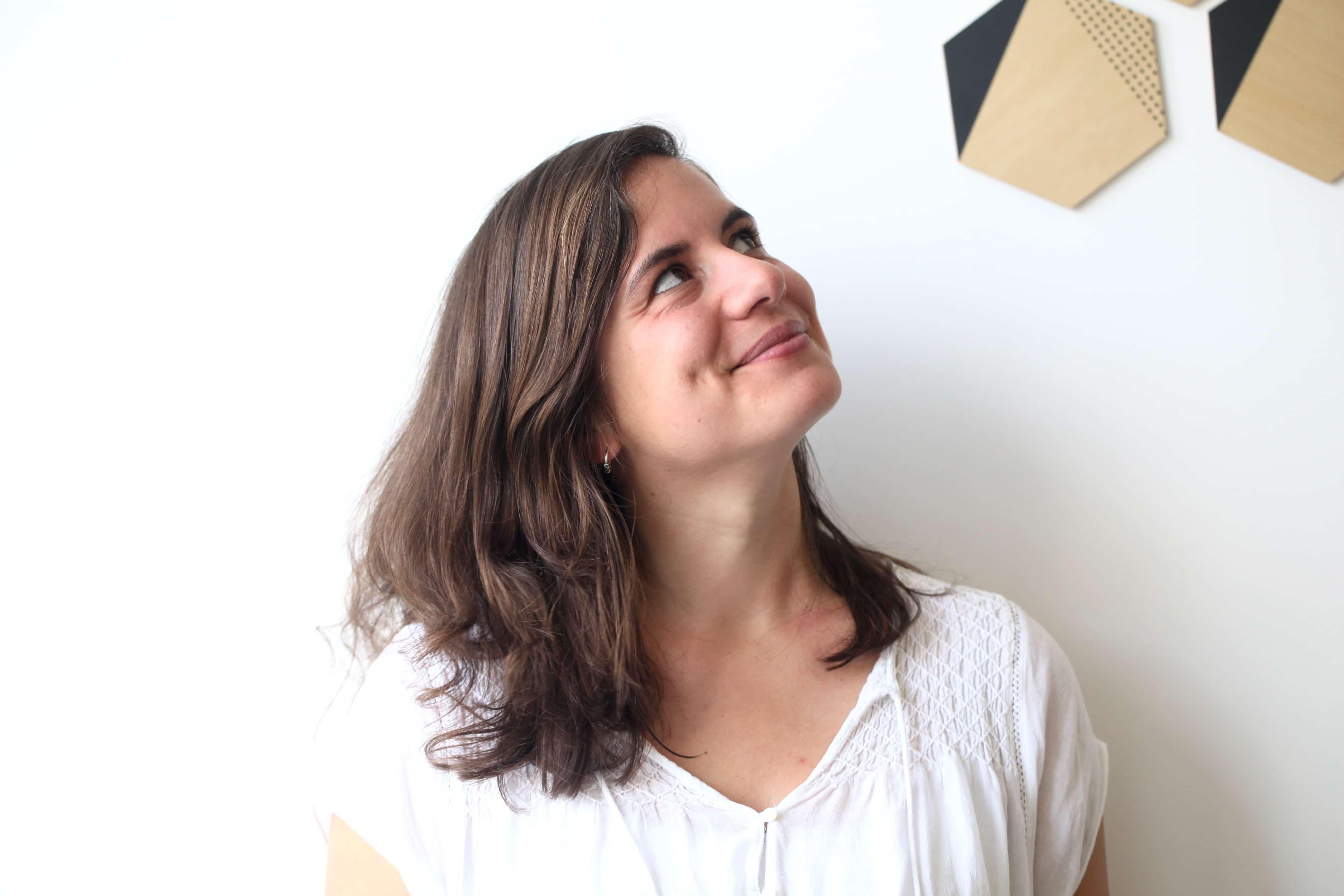 Claire de Ponsay