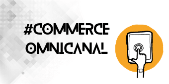 offre-consulting-commerce-multicanal-omnicanal