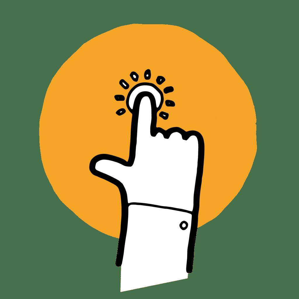 relation-client-digitalisation-processus