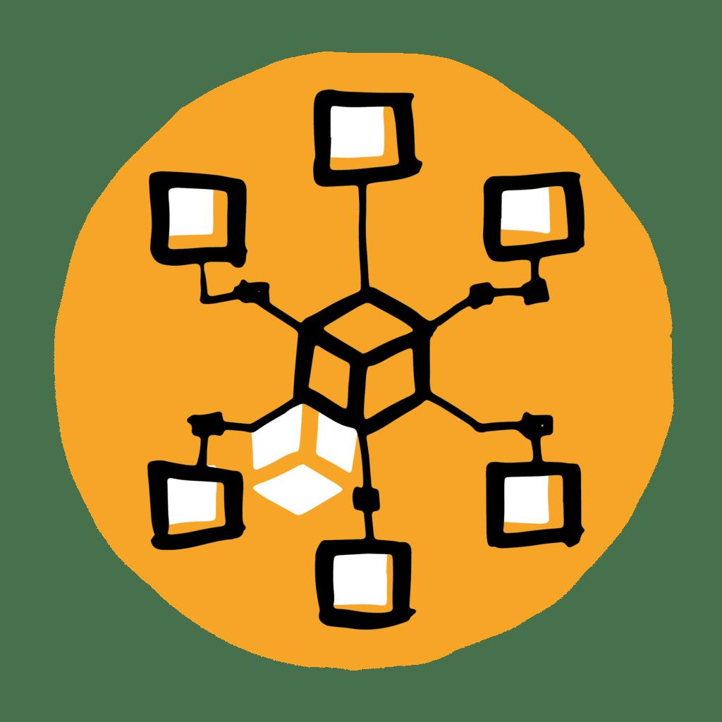relation-client-flux