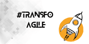 suricats-transformation-agile-modele-operationnel