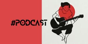 Podcast - Design Fiction