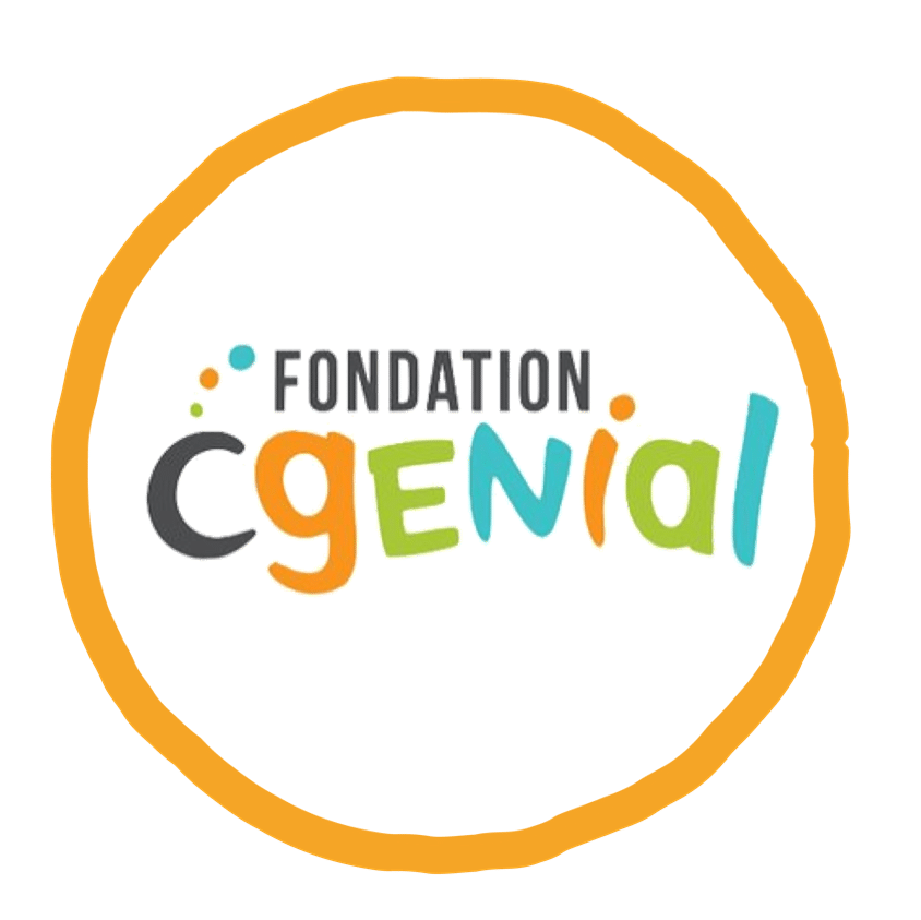 fondation-cgenial