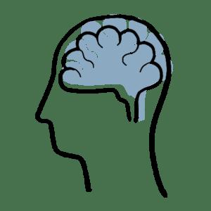 lab-emergence-idées