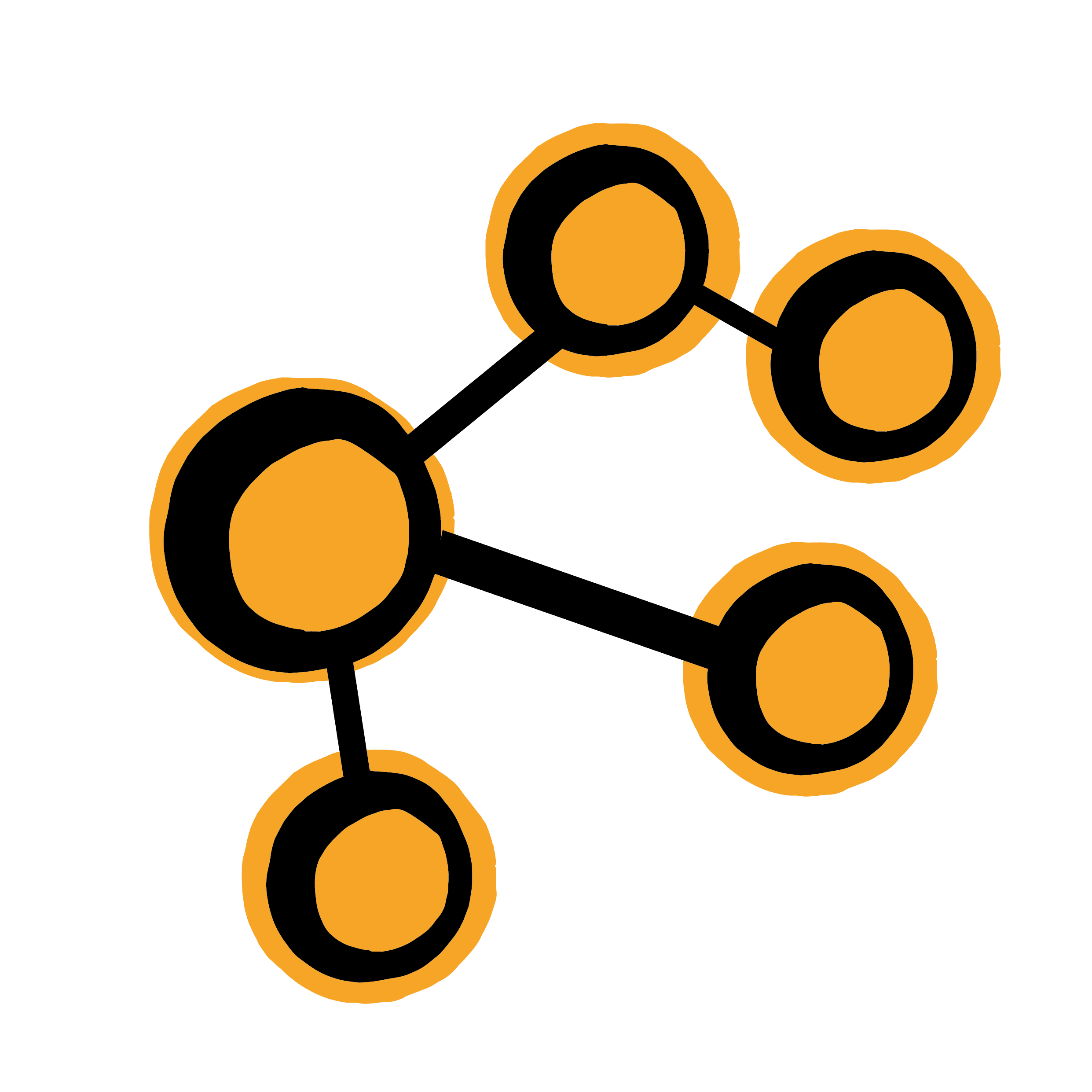 suricats-fractales