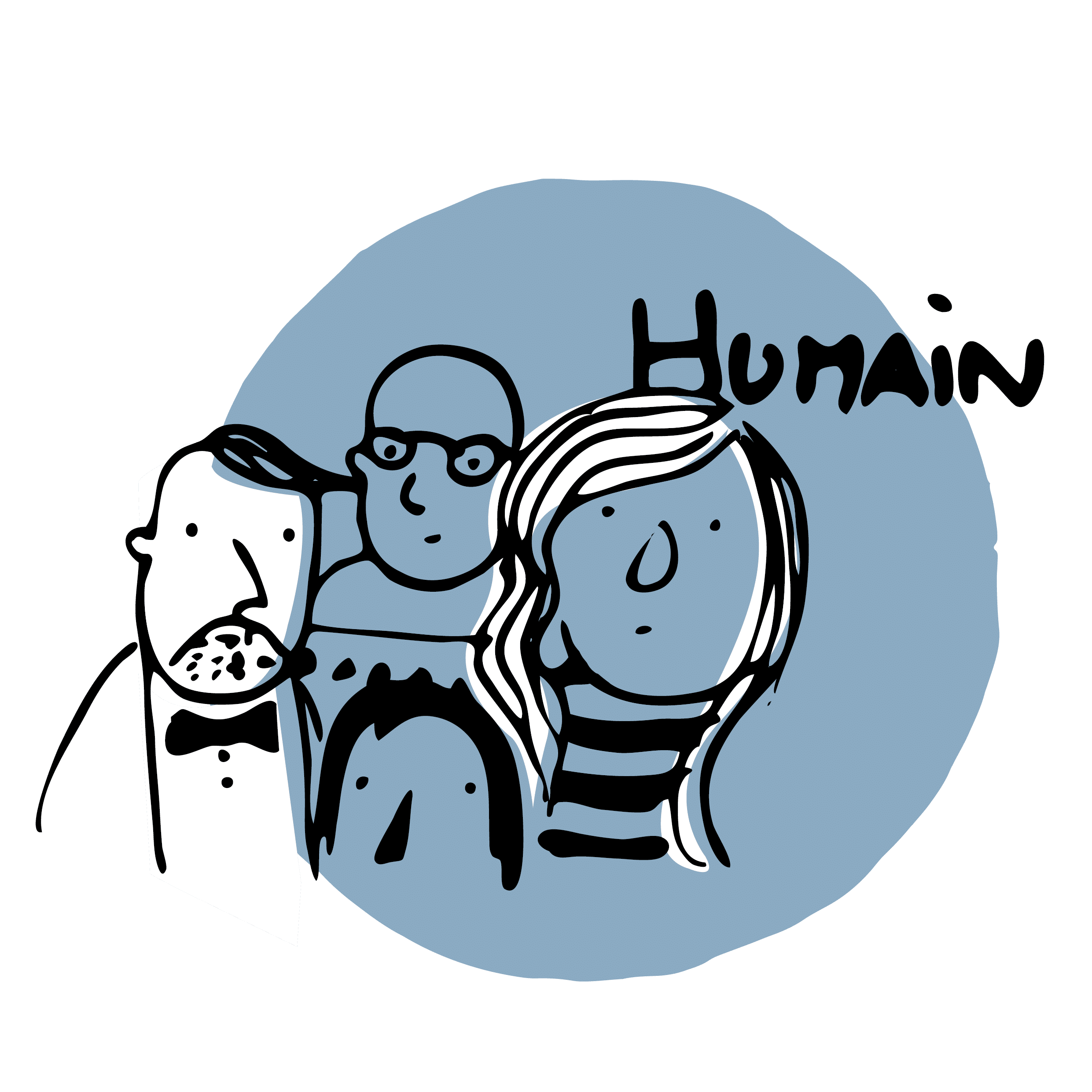 suricats-humain
